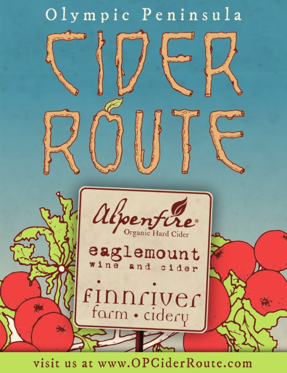 2016_cider_route logo
